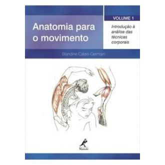 Livro - C: Manual De Referência - 8573932295