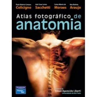 Livros - Anatomia Humana - Johannes W. Rohen, Elke Lütjen - Drecoll, Chihiro Yokochi